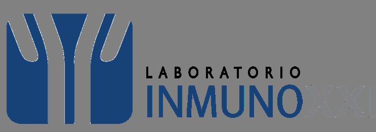 Laboratorio InmunoXXI